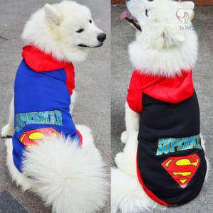ao superman 1